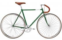 Creme Cycles - VINYL DOPPIO