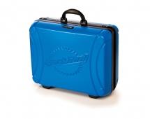 Park Tool - BX-2 Blue Box Tool Case