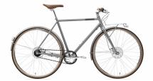 Creme Cycles - RISTRETTO BOLT