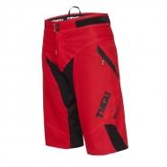 TYGU - Rover Enduro Shorts