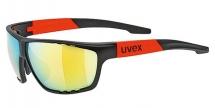 Uvex - Sportstyle 706 Glasses