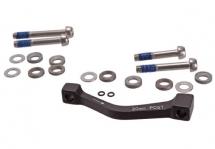 Avid - Disc brakes adaptors