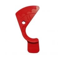 SRAM - Adjusting Chaingap Tool