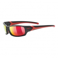 Uvex - Sportstyle 211 Polar Glasses