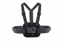 GoPro - Chest Mount Harness 2.0 Kane