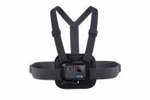 GoPro - Chest Mount Harness 2.0 Kane