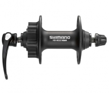 Shimano - HB-M525 Deore Front Hub