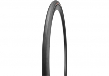 Specialized - S-works Turbo 2Bliss Ready Tire