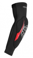 Troy Lee Designs - Raid Elbow Guard D3O®