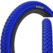 "Kenda - K-Rad 20"" Tire"