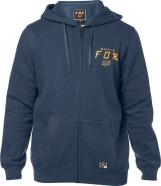 FOX - Darkside Zip Fleece