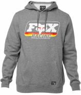 FOX - Throwback Pullover Hoody