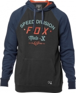 FOX - Archery Pullover Fleece