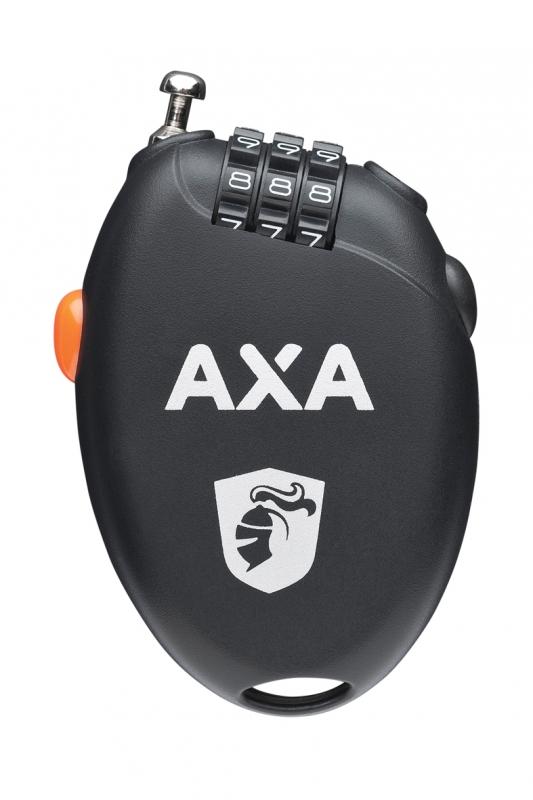 AXA Roll 75 Bike Lock