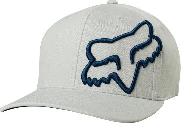 FOX Clouded Flexfit Hat