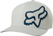 FOX - Clouded Flexfit Hat