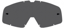 FOX - Main / Main Pro Replacement Goggle Lens