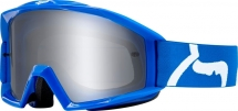 FOX - Main Race Goggles