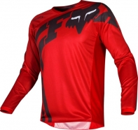 FOX - 180 Cota Red Jersey