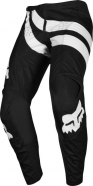 FOX - Youth 180 Cota Black Pant
