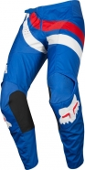 FOX - 180 Cota Blue Pant