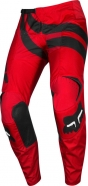 FOX - Youth 180 Cota Red Pant