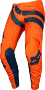FOX - Youth 180 Cota Orange Pant