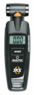 Airchecker digital gauge