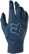 FOX - Attack Water Gloves