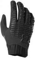 FOX - Sidewinder Gloves