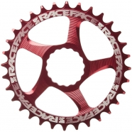 Race Face - Cinch Direct Mount Chainring