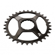 Cinch Steel Direct Mount Chainring