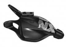 SRAM - NX Eagle™ Trigger Shifter Right (12-speed)