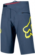 FOX - Flexair DH Short