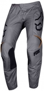 FOX - 180 PRZM Stone Pant