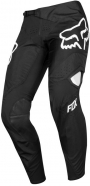 FOX - 360 Kila Pant Black