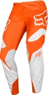 FOX - 360 Kila Pant Orange