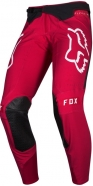 Flexair Royl Flame Red Pant