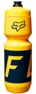 FOX - Black Moth Water Bottle 750 ml