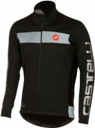 Castelli - Superleggera Jacket