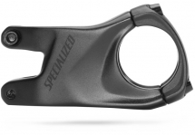 Specialized - Trail Stem