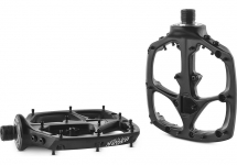Specialized - Boomslang Platform Pedals