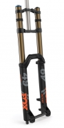FOX Racing Shox - 40 Fit Grip2 29'' Boost Fork