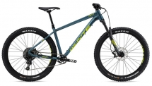 Whyte Bikes - 901 Trail/Enduro Bike