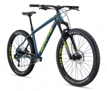901 Trail/Enduro Bike