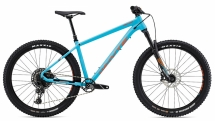 Whyte Bikes - 905 Trail/Enduro Bike