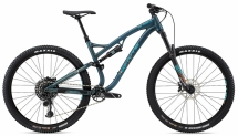 Whyte Bikes - S-150 S Trail Bike