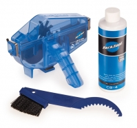 Park Tool - Chain Gang Cleaning System CG-2.2