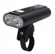 Mactronic - Rifle LED Front Light