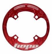 Hope - Bash Ring 104mm